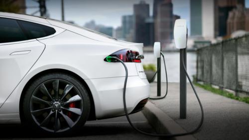 How Should I Charge My Tesla?